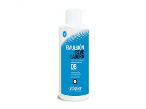 Emulsie oxinanta 2.4%1000ml Valquer