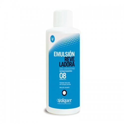 Emisie Oxidanta 2.4%1000ml Valquer