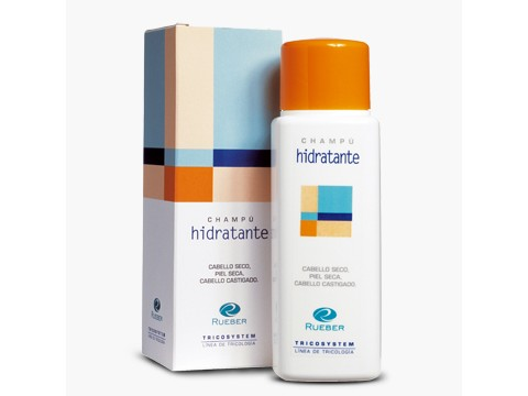 Sampon Hidratante 220ml