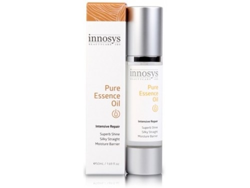 Ulei Pure Essence Oil Innosys 50 ml